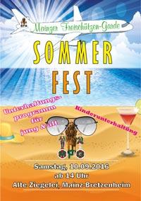 Sommerfestplakat_2016_small