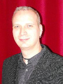 stefan_sisnowski2009